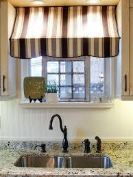 kitchen valance ideas 1 kitchen window canopy kitchen toronto