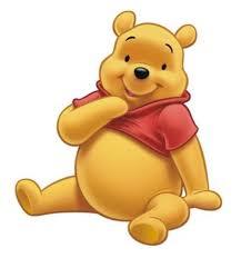 Winnie The Pooh Photo Album Winnie The Pooh Disney Wiki Fandom Powered By Wikia