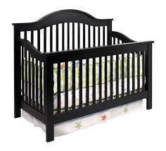 Convertible Crib Rail Davinci 4 In 1 Convertible Crib In W Toddler Rails