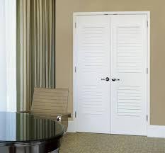 Interior Doors Solid by Doors For Builders Solid Wood Doors Home Facebook