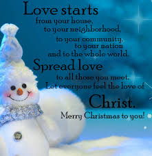 wishes messages merry wishes messages