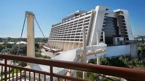 member benefits discounts u0026 special events disney vacation club