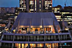 7 88 million penthouse 127 bezier ec2 u2013 london england uk
