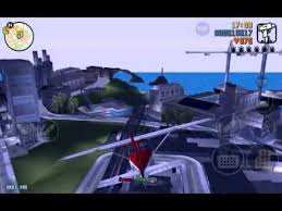 gta 3 apk android gta3 android car mod musica movil musicamoviles