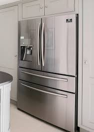 cabinet depth refrigerator dimensions ideas counter depth refrigerator dimensions for kitchen decorating