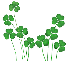 halloween clipart transparent background gallery for cute st patricks day background st patrick cliparts