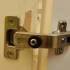 cabinet door hinges types kitchen cabinet door hinges types fresh cabinet invisible cabinet