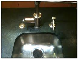 Drano For Kitchen Sink With Garbage Disposal - Kitchen sink waste disposal