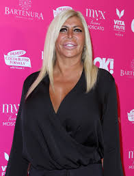 hotel lexus los reyes mob wives u0027 reality star angela u0027big ang u0027 raiola has died katv