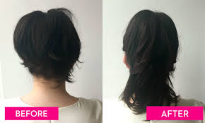 long hair tips 11 easy ponytail hairstyles best ideas for ponytail styles