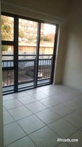 2 Bedroom Flat In Johannesburg To Rent 1 Bedroom To Rent In A 2 Bedrooms Flat In Randburg Ferndale