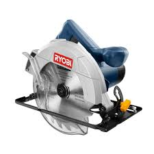 Ryobi 5 Portable Flooring Saw by Diablo 10 In X 72 Tooth Trex Composite Material Cutting Saw Blade