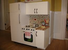 113 best play kitchen images on pinterest play kitchens kitchen