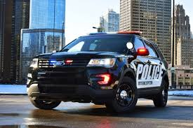 dodge charger pursuit update california highway patrol dodge charger pursuit