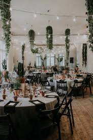 wedding venue taglines this k k fon stricka villa wedding is of eye candy for