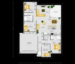 brampton 200 u2013 dwyer quality homes