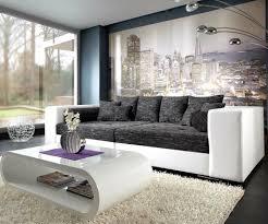 Wohnzimmerverbau Modern Beautiful Wohnzimmer Ideen Streifen Ideas House Design Ideas