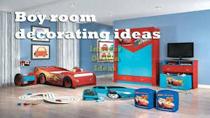 car themed home decor kids bedroom decorating ideas toddler room decor shared