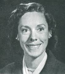 cremation society of illinois jeanne griffith obituary evanston il cremation society of
