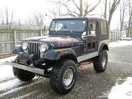 jeep amc cj26 jpg