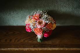 wedding flowers belfast wedding flowers belfast wedding flower designs from http flowers