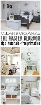 bedroom organization master bedroom organization hod clean and scentsible