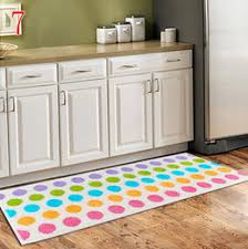 washable kitchen rugs online washable kitchen rugs for sale