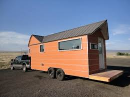 Arizona travel home images Arizona couple moves into tiny tiny home ny daily news jpg