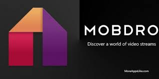 spotify premium apk zippy mobdro v2 0 62 cracked premium apk apkchest
