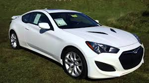 hyundai genesis coupe for sale 2018 2019 car release and reviews