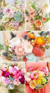 gallery of summer wedding flowers on wedding flowers with summer