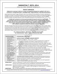 Resume Addendum Samples Of Job Search Documents Beyond The Resume