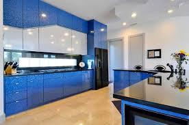 interior kitchen colors interior design kitchen colors irrational color ideas pictures 5