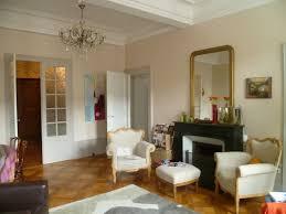 decoration appartement marocaine moderne indogate com decoration interieur maison cuisine