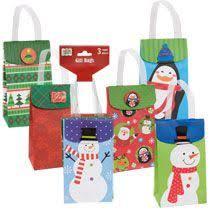 bulk christmas bags christmas gift bags gift bags and christmas gifts on