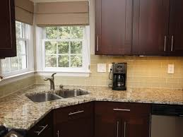 Corner Sink Kitchen Cabinet Kitchen Corner Sink Kitchen And 4 Corner Sink Kitchen Hackers