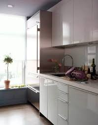 Poggenpohl Kitchen Cabinets 203 Best Kitchens Images On Pinterest Fourth Wall Kitchen