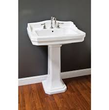 bathroom sinks no finish ruehlen supply company north carolina