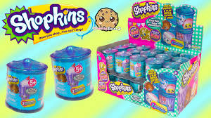 Lego Blind Packs Bags Likable Shopkins Food Fair Candy Jar Blind Bag Box Unboxing