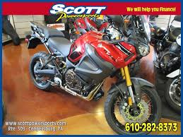 motorcorp tags page 3 new used usa motorcycle for sale fshy net