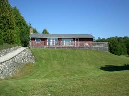durham on cottage rental stone hill cottage durham ontario