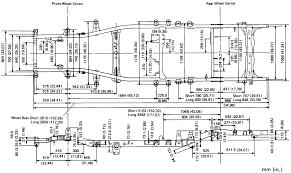 Sas Black Double Cab Tacoma - the capacity size weight length thread