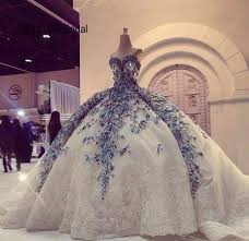 expensive wedding dresses aliexpress buy zyllgf bridal fluffy sweetheart expensive