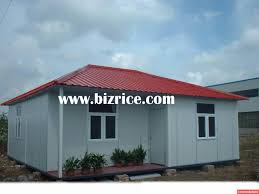 manufactured homes with prices nice prefab homes for sale on modular homes prefab homes pricing