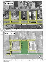 modot calls i 70 to boulevard plan