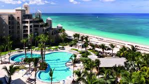 Cayman Islands Map In The World by Luxury Beach Resorts U0026 Beachfront Hotels The Ritz Carlton