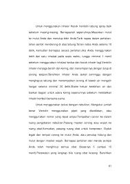 Obat Ventolin Untuk Nebulizer bab 1