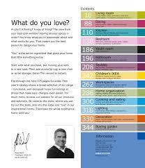 ikea usa catalog 2010 pdf flipbook