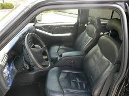 modified gypsy interior car interior modification ideas