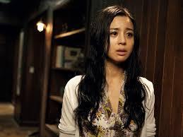 the chaser 2008 na hong jin synopsis characteristics moods